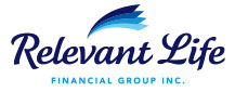 Relevant Life Financial Group